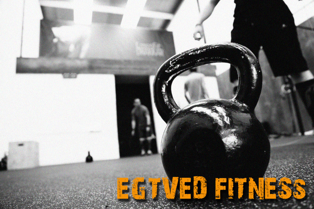 Egtved Fitness Strenght Weightloss Fitness Gym